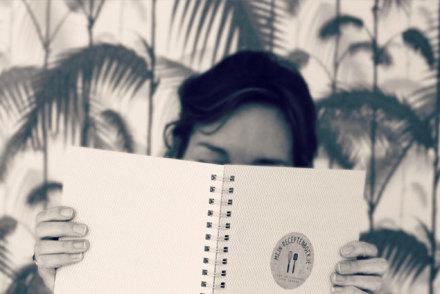 mijnboekje-sfeerfoto